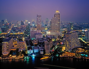 1 Bangkok_night